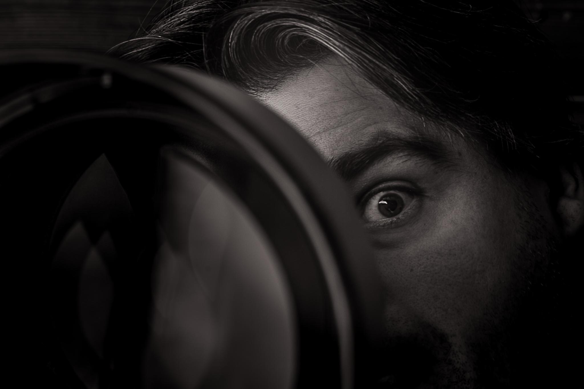 Rico Schneller Photography
