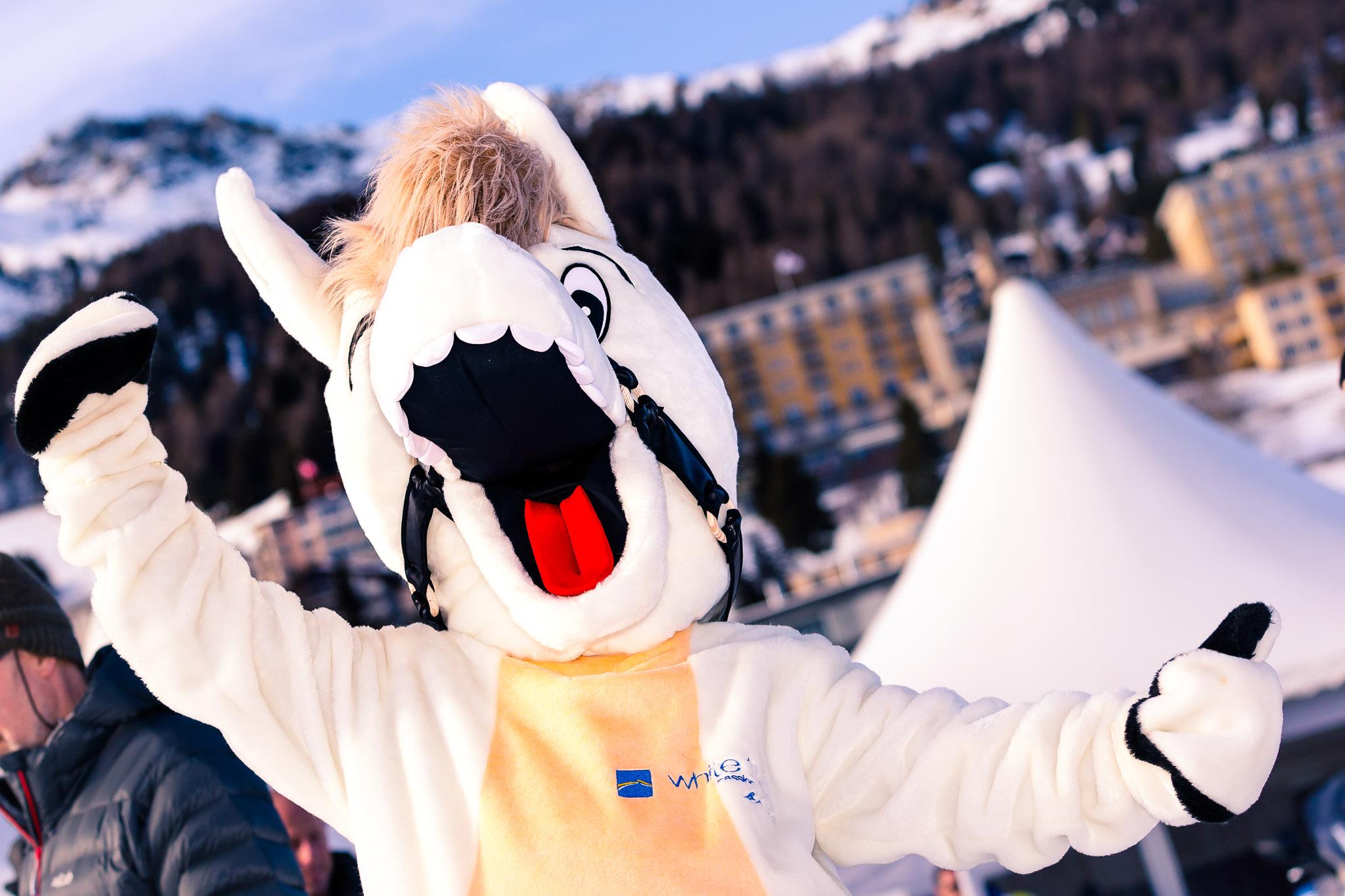 White Turf St.Moritz 2016-0236