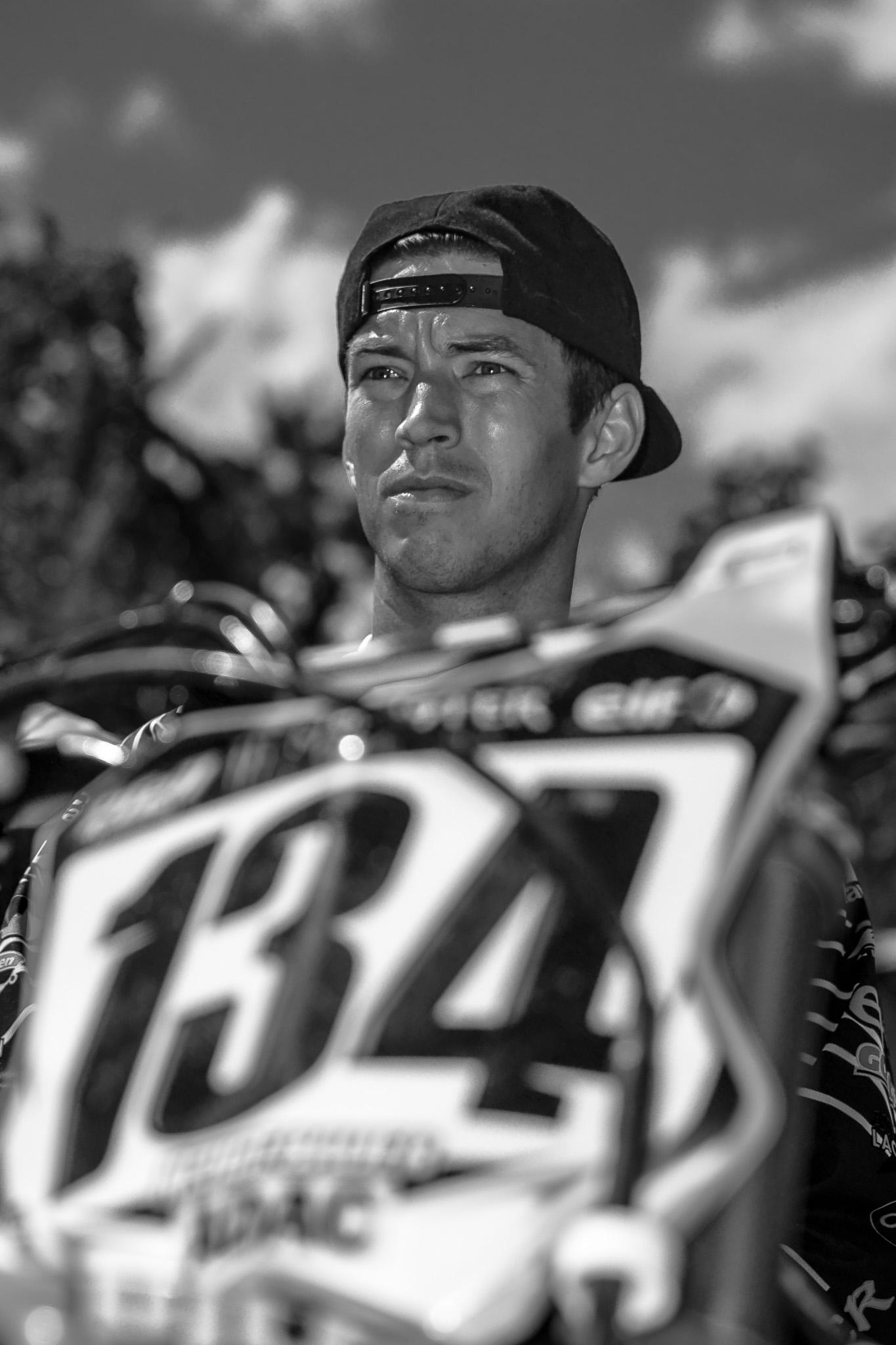 ADAC MX Masters Gaildorf 2016 Filip Neugebauer #134