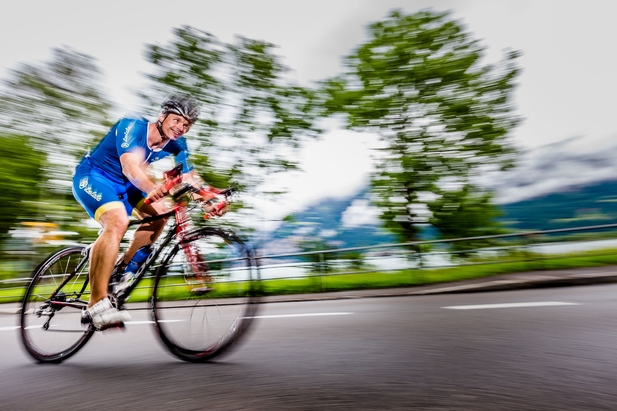 Uri Triathlon 2017